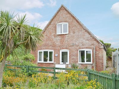 Photo for 3 bedroom property in Sheringham.