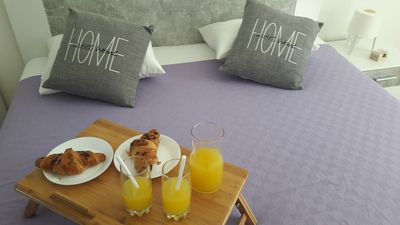 Photo for Holiday House Kovacevic