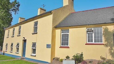 Photo for 4 bedroom accommodation in Lismore
