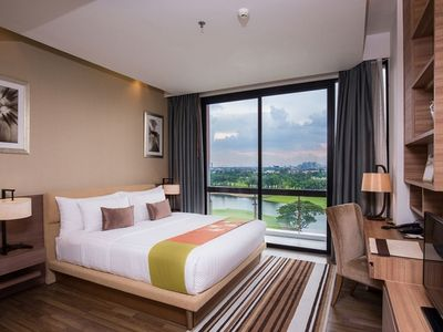 Photo for 1 Bedroom Residence@Bang Phli