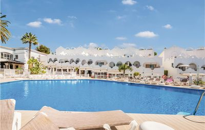 Photo for 2 bedroom accommodation in Marbella