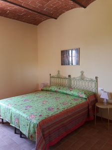 Photo for Agriturismo Il Pescinone - Ciclamino, between the countryside and the sea