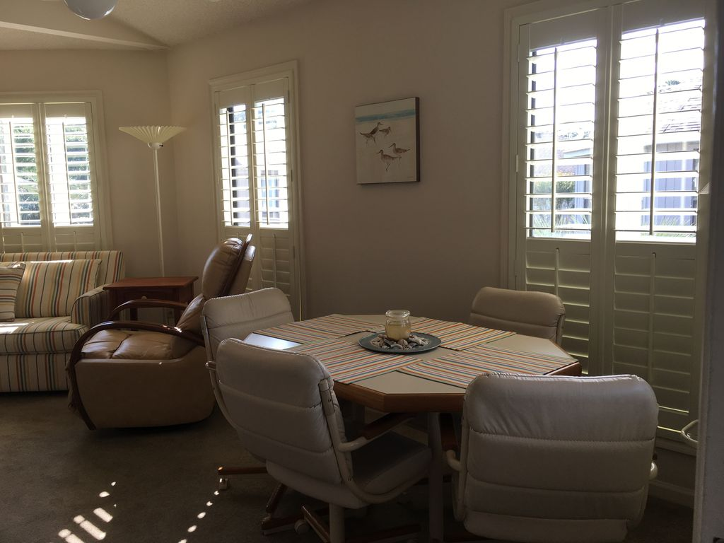 422B-Family-Friendly fully equipped 1 BDR C... - VRBO