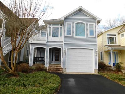 Photo for Beautiful home in Salt Pond. SUNDAY TO SUNDAY #730