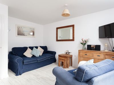 Photo for 2 bedroom House in Camber - BT013
