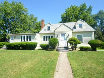 Vrbo | Rochester, NY Vacation Rentals: house rentals & more