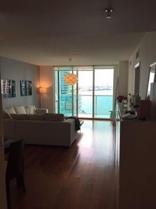 Photo for Apartment in the center of Miami with Air conditioning, Lift, Parking, Washing machine (569520)
