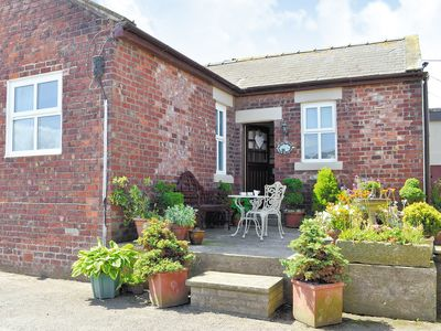 Photo for 1 bedroom accommodation in Banks, near Southport