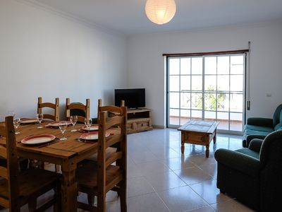 Photo for 2BR Apartment Vacation Rental in Tavira