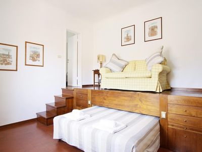 Photo for Apartment in the center of Florence with Internet, Air conditioning, Washing machine (707826)