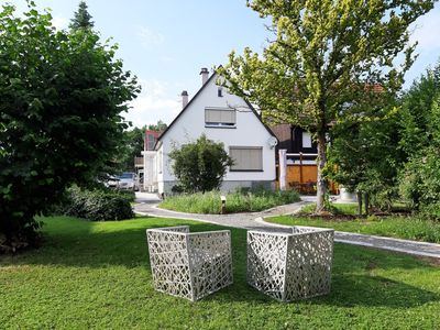 Photo for 3BR House Vacation Rental in Winterlingen, BW