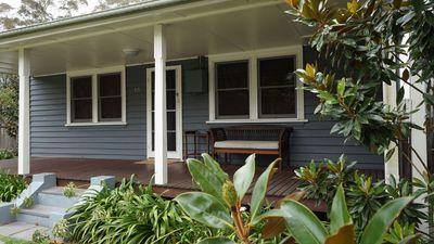 Photo for House on Hawke Huskisson