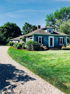 Photo for Charming Family-Friendly Home On Beach Rd.  Close To Nauset Beach & Village Ctr.