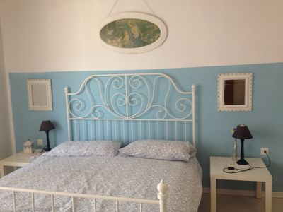 Photo for 3BR Apartment Vacation Rental in Rocca, Veneto