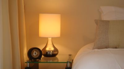 Photo for Furnished, Comfortable, Pleasant & Clean Apartment 1206 in Providencia