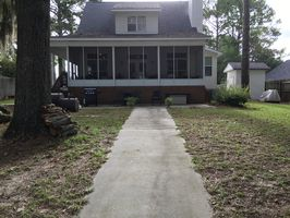Photo for 3BR House Vacation Rental in Cordele, Georgia