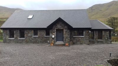 Photo for Killary View Cottage, Leenane