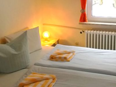 Photo for Tourists - double room - Hotel Waldmühle