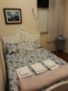 Photo for Great furnished apartment next to the mall and subway
