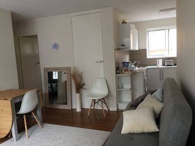 Photo for Chick apartment in the centre of maroubra junction