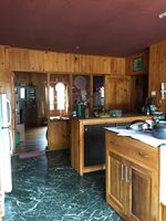 Photo for 2BR Apartment Vacation Rental in Thimphu, Thimphu