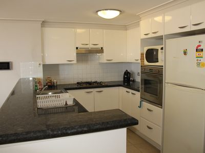 Photo for Chatswood Furnished Apartment 2