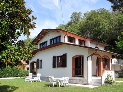 Photo for Vacation home Beani (SAC360) in San Carlo Terme - 6 persons, 3 bedrooms