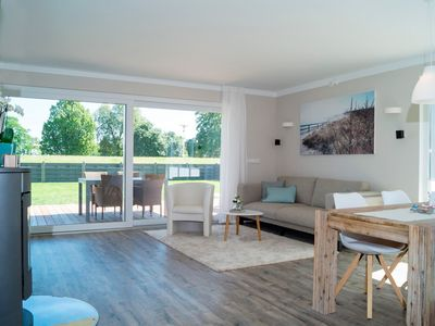 Photo for Apartment / app. for 4 guests with 90m² in Grömitz (92681)