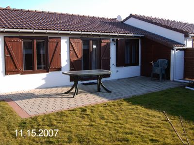 Photo for House for Rent beside Belgian coast (Bredene)