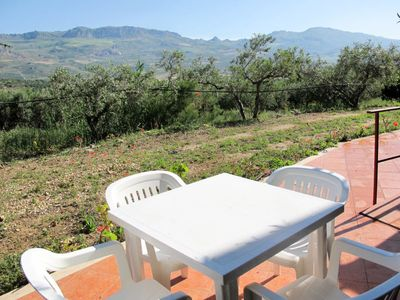 Photo for 2BR Apartment Vacation Rental in Sciacca