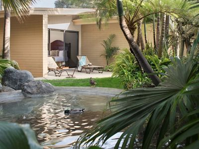 Photo for Studio Vacation Rental in San Diego, California