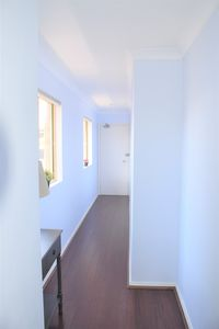 Photo for Big Room In An Ocean View Apartment 100m From The Water
