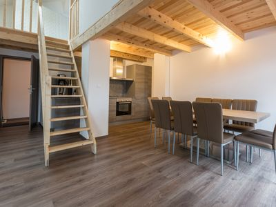 Photo for Farm Rochesson: Duplex 12 people