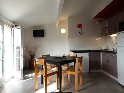 Photo for VVF Villages Pays du Gers - 2 Rooms 5 People 1 baby