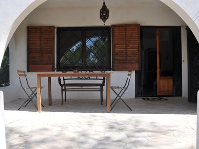 Photo for To rent Casa Dieter.
