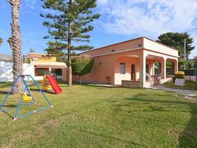 Photo for Vacation home Adriana  in Avola, Sicily - 6 persons, 3 bedrooms