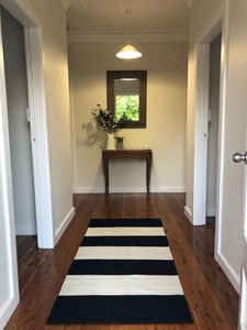 Photo for 3BR House Vacation Rental in Turvey Park, NSW