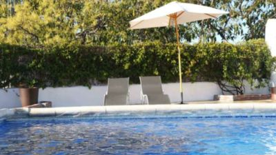 Photo for 3BR House Vacation Rental in frigiliana