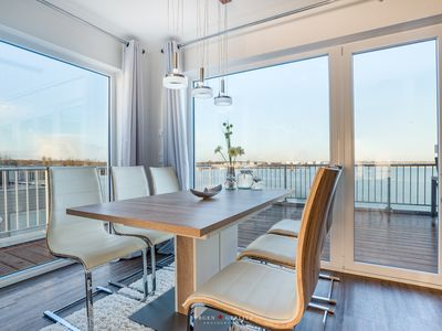 Photo for 2BR Apartment Vacation Rental in Kappeln, SH