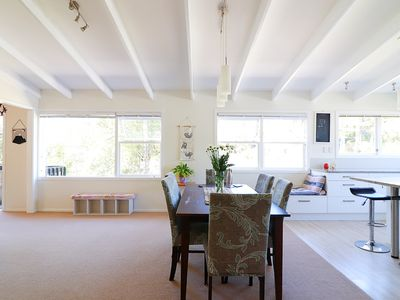 Photo for Terrific Torbay Home