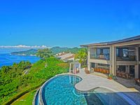 Absolutely outstanding experience! The best house in Los Suenos community!
