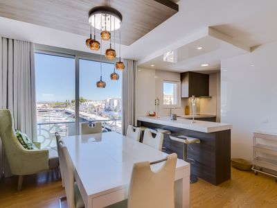 Photo for Gold Suites - Luxurious apartment