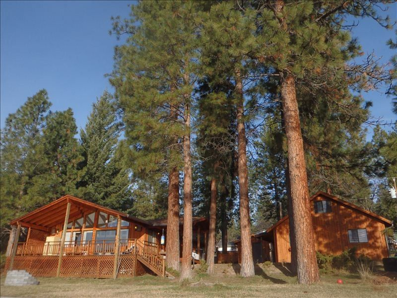 national park sequoia images you awesome of know camp cabins government lodging what cabin to oregon need rentals