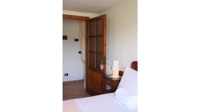 Photo for INDEPENDENT VILLAGE ENJOINS IN THE GREEN, DELUXE ROOM