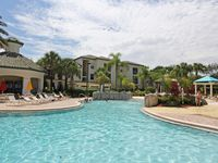 Perfect location, perfect condo offering everything you need, great amenities