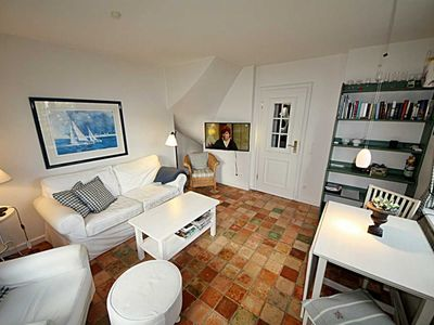 Photo for Friesenperle (room category) - Haus Bastianstrasse 7 a