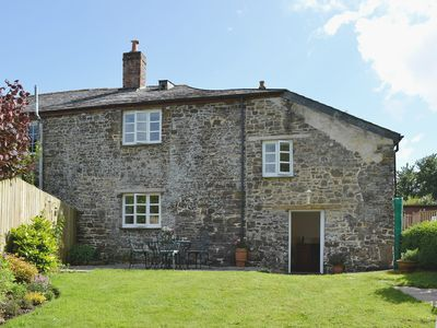 Photo for 2 bedroom accommodation in North Petherwin, near Launceston