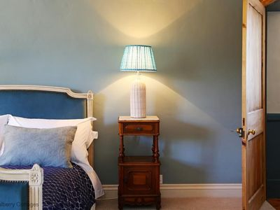 Photo for Harbour House -  a house that sleeps 9 guests  in 4 bedrooms
