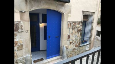 Photo for House (Ground floor) located in the center of Arenys de mar.