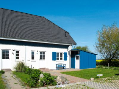 Photo for Vacation home Stralesund (ATF102) in Altefähr - 6 persons, 3 bedrooms